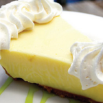 Toronto: Free Key Lime Pie!