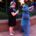 5 Reasons to do Disney without Kids
