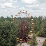 Postcards from Pripyat, Chernobyl [Video]