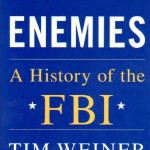Enemies by Tim Weiner [Review]