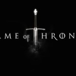 The Books Make The Seasons: Game of Thrones