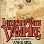 Interview with the Vampire by Anne Rice [Review]
