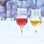 2016 Niagara Icewine Festival [Video]