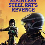 The Stainless Steel Rat's Revenge [Review]